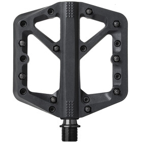 Crankbrothers Stamp 1 Pedals black